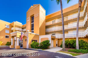 1941 Highway A1a, 202, Indian Harbour Beach, FL 32937