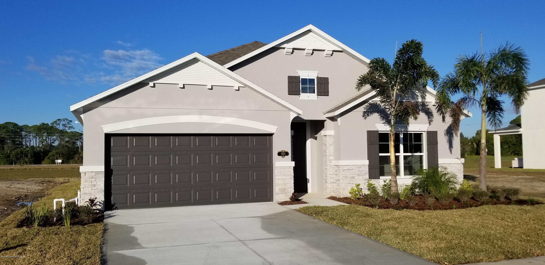 West Melbourne Florida Homes for Sale