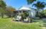 375 Myrtlewood Road, Melbourne, FL 32940