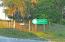 1740 Ford Road, Mims, FL 32754