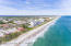 2225 Highway A1a, 303, Satellite Beach, FL 32937