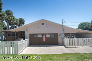 101 COTTRELL AVENUE, COCOA, FL 32927  Photo