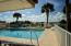 8954 Puerto Del Rio Drive, 403, Cape Canaveral, FL 32920