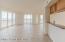 3205 S Washington Avenue, 801, Titusville, FL 32780
