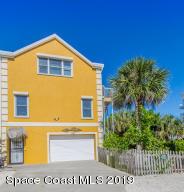 7914 Aurora Court, Cape Canaveral, FL 32920