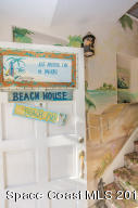 7914 AURORA COURT, CAPE CANAVERAL, FL 32920  Photo