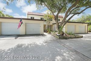 8754 Cocoa Court, Cape Canaveral, FL 32920