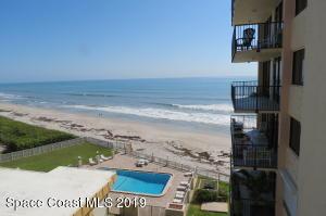 1343 Highway A1a, 5-E, Satellite Beach, FL 32937