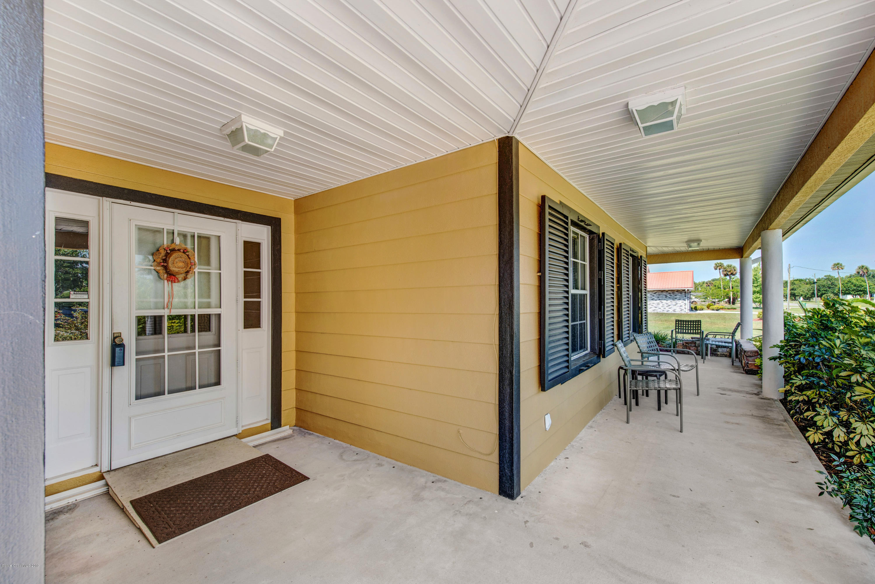 4988 Hamlin Circle, Mims, FL 32754 (MLS# 841612) - Ricardo