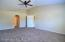 3340 Craggy Bluff Place, Cocoa, FL 32926