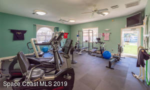 703 SOLANA SHORES DRIVE 310, CAPE CANAVERAL, FL 32920  Photo