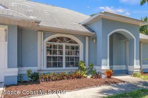 6122 Balsam Street, Cocoa, FL 32927
