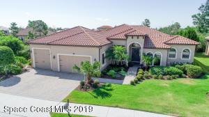 1414 Alto Vista Drive, Melbourne, FL 32940