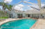 2013 Oak Street, Melbourne Beach, FL 32951