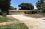 1921 Furman Court, Cocoa, FL 32922