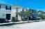 3475 Sedge Drive, Rockledge, FL 32955