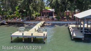8 Vip Island, A, Grant Valkaria, FL 32949