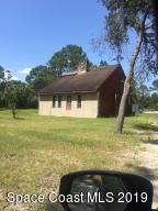 4860 Palm Avenue, Cocoa, FL 32926
