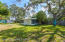 2002 Mosswood Drive, Melbourne, FL 32935