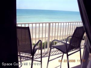 1369 Highway A1a, 8, Satellite Beach, FL 32937