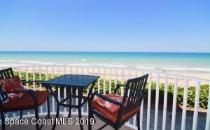 2225 Highway A1a, 208, Satellite Beach, FL 32937