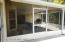 5340 Falcon Boulevard, Cocoa, FL 32927