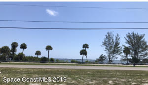 7350 Highway 1, Micco, FL 32976
