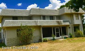 3848 Fairfax Drive, Mims, FL 32754
