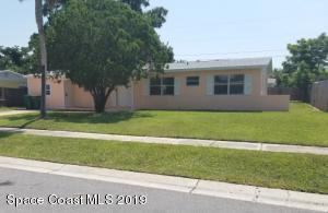 1150 King Street, Merritt Island, FL 32953