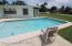 945 Trinidad Road, Cocoa Beach, FL 32931