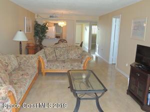 2515 S ATLANTIC AVENUE 202, COCOA BEACH, FL 32931  Photo
