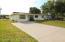 408 4th Street, Merritt Island, FL 32953