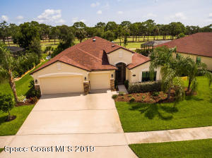 1378 Outrigger Circle, Rockledge, FL 32955