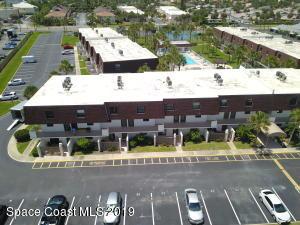 180 Paradise Boulevard, 18011, Melbourne, FL 32903