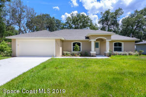 4565 Kings Highway, Cocoa, FL 32927