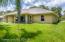 4565 Kings Highway, Cocoa, FL 32927