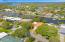103 Yacht Haven Drive, Cocoa Beach, FL 32931