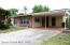 544 Carrie Hill Road, Titusville, FL 32796