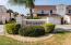 175 Escambia Lane, 702, Cocoa Beach, FL 32931