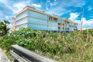 1907 HIGHWAY A1A 201, INDIAN HARBOUR BEACH, FL 32937  Photo