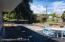 277 Mcleod Street, Merritt Island, FL 32953