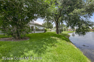 259 Sandy Run, Melbourne, FL 32940