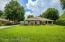 3575 Glenn Road, Mims, FL 32754