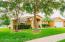 1792 Laramie Circle, Melbourne, FL 32940