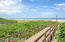 Short walking distance to the beautiful Atlantic Ocean.