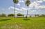 7415 S Tropical Trl, Merritt Island, FL 32952