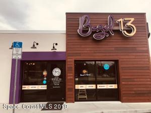 1250 Garden Street, Titusville, FL 32796