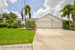 632 Carriage Hill Road, Melbourne, FL 32940
