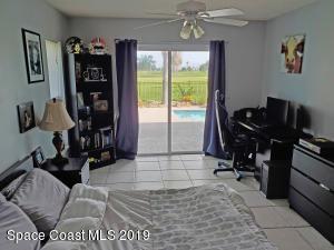 22 FAIRWAY DRIVE, COCOA BEACH, FL 32931  Photo