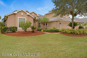 217 Brandy Creek Circle SE, Palm Bay, FL 32909
